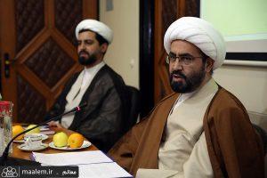 سومین همایش ملی تفسیر و تفسیر نگاری با عنوان قرآن پژوه روشن بین برگزار خواهد شد