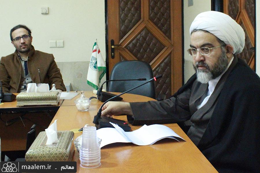 محمد بن حنفیه و نقش آن در گسترش تشیع