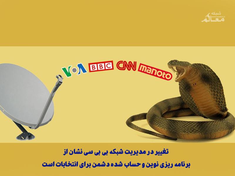 مجلس خبرگان رهبری و شورای اسلامی