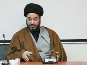 مبلغان شیعی در ناآگاهی جامعه جهانی از تفکرات شیعی مقصرند