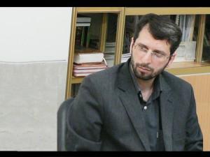 راهبردهای5ساله اداره کل آموزش درقطب های علمی فرهنگی