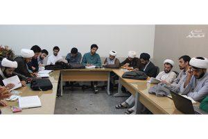 گزارش تصویری از برگزاری کلاسهای آموزشی در آغاز سال تحصیلی
