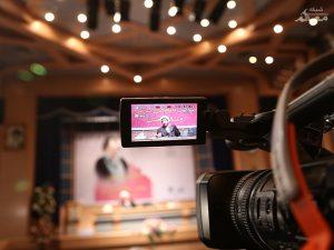 گزارش تصویری همایش «علامه شهید صدر؛ ساخت نظام های اسلامی و مسأله حجیت»