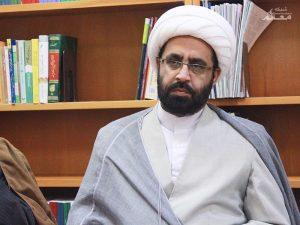سیستم ارتقایی آموزشی در مرکز تخصصی آخوند خراسانی استقرار خواهد یافت