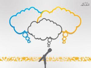 چگونه سخنران بهتری باشیم؟
