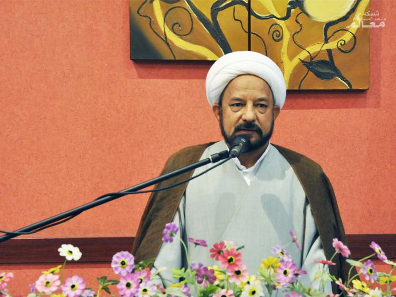 الزامات آموزش های راهبردی در حوزه دانش های اسلامی