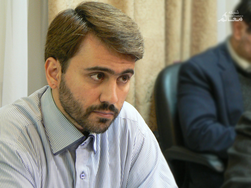 تصویب ۲۰ عنوان جديد پایان نامه سطح سه در گروه های آموزشی مرکز تخصصی آخوند خراسانی