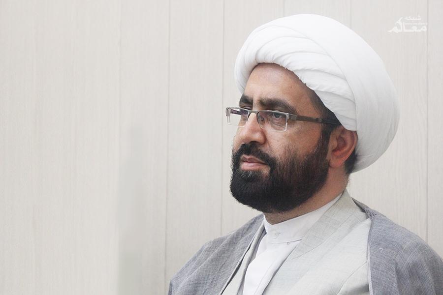 توهین به شعائر حسینی، بیتردید حرام است/ تفاوتی میان ابزار توهین وجود ندارد